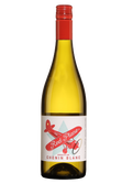 The Red Plane Chenin Blanc Image