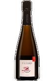 Champagne Fleury 30 ans de Biodynamie Image