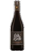 La Belle Étoile Cabernet-Sauvignon Pays d'Oc Image