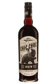 Chic Choc Black Spiced Rum Image