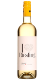 I Heart Riesling Image
