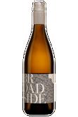 Broadside Chardonnay Central Coast Image