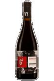 Valle Yglesias G2 Vinos de Madrid Image