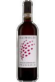 Casa vinicola Aldo Rainoldi Prugnolo Valtellina Superiore Image