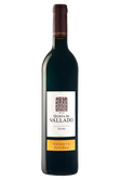 Quinta Do Vallado Field Blend Reserva Image