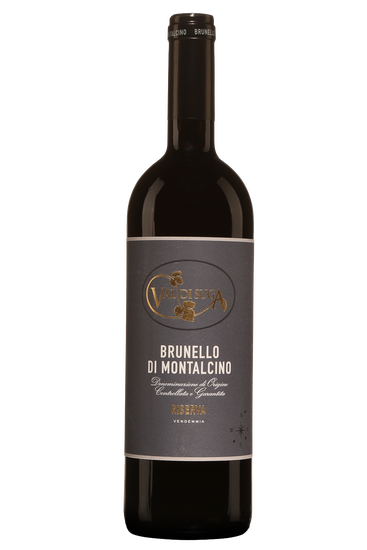 Val di Suga Brunello di Montalcino Riserva