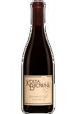 Kosta Browne Pinot Noir Sonoma Coast Image