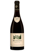 Domaine Jacques Prieur Musigny Grand Cru Image