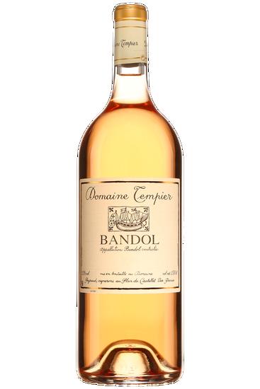 Domaine Tempier Bandol