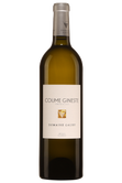Domaine Gauby Coume Gineste Image