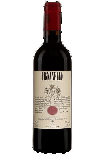 Antinori Toscana Tignanello