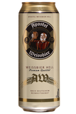 Apostel Weissbier Hell Image