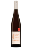 Andre Pfister Pinot Gris Maceration