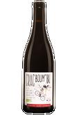 Domaine Saint-Germain Vin de Savoie Crac Boum Bu Image