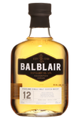 Balblair 12 ans Highlands Single Malt Scotch Whisky Image