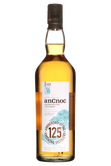 An Cnoc 16 ans Cask Strenght 125 Highland Single Malt Image
