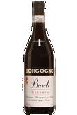 Borgogno Barolo Riserva Image