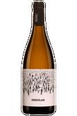 A&D Wines Singular Vinho Verde Image