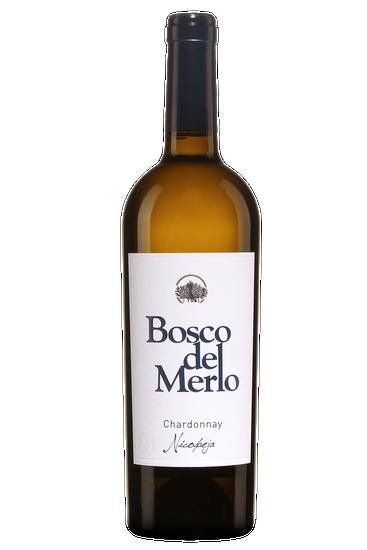 Bosco del Merlo Nicopeja Venezia