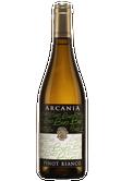 Arcania Pinot Bianco Friuli Image