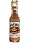 Mudshake Chocolate