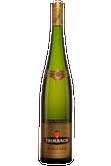 Trimbach Pinot Gris Réserve Personnelle Image