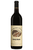 Diamond Creek Gravelly Meadow Cabernet-Sauvignon Image