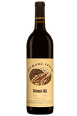 Diamond Creek Volcanic Hill Cabernet-Sauvignon Image