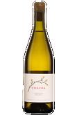 Chacra Chardonnay Patagonia Image