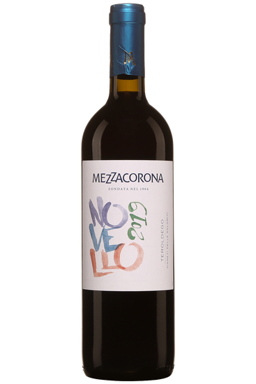 Mezzacorona Novello