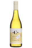 Campbell Kind Wines Chenin Blanc Western Cape Image