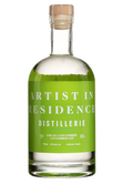 Distillerie Artist in Residence Gin au concombre Image