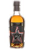 Scorpions Cherry Cask Single Malt Image
