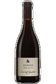 Domaine Laurent Gauthier Morgon Vieilles Vignes Côte du Py Image