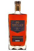 Mortlach 26 Ans Speyside Single Malt Scotch Whisky Image