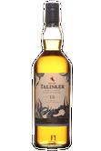 Talisker 15 Year Old Highlands Single Malt Scotch Whisky