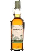 Pittyvaich 29 Ans Speyside Single Malt Scotch Whisky Image