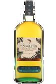 The Singleton 18 Year Old Glen Ord Speyside Single Malt Scotch Whisky