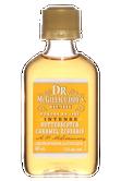 Dr. McGillicuddy's Butterscotch Caramel Écossais Image