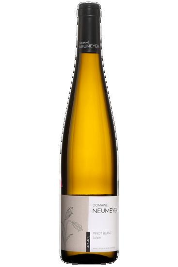 Domaine Neumeyer Tulipe Pinot Blanc
