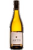 Artis Chardonnay Vin de France Image