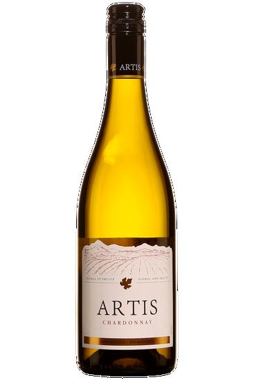 Artis Chardonnay Vin de France