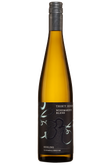 Thirty Bench Riesling Beamsville Bench Image