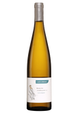 Cave Spring Riesling Beamsville Bench Image