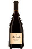 Fess Parker Pinot Noir Santa Rita Hills Image
