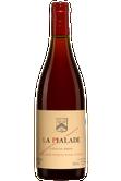 Château Rayas La Pialade Image