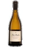 Fess Parker Chardonnay Santa Rita Hills Image