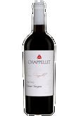 Chappellet Cabernet-Sauvignon Signature Image