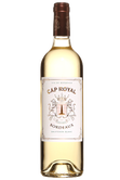 Cap Royal Bordeaux Image