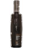 Bruichladdich Octomore 10.4 Islay Single Malt Scotch Whisky Image